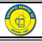 sponsor_1